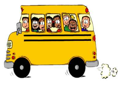 school-bus-clip-art