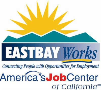 Eastbay Works - America s Job Center of California