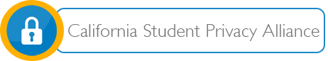 California Student Privacy Alliance Logo