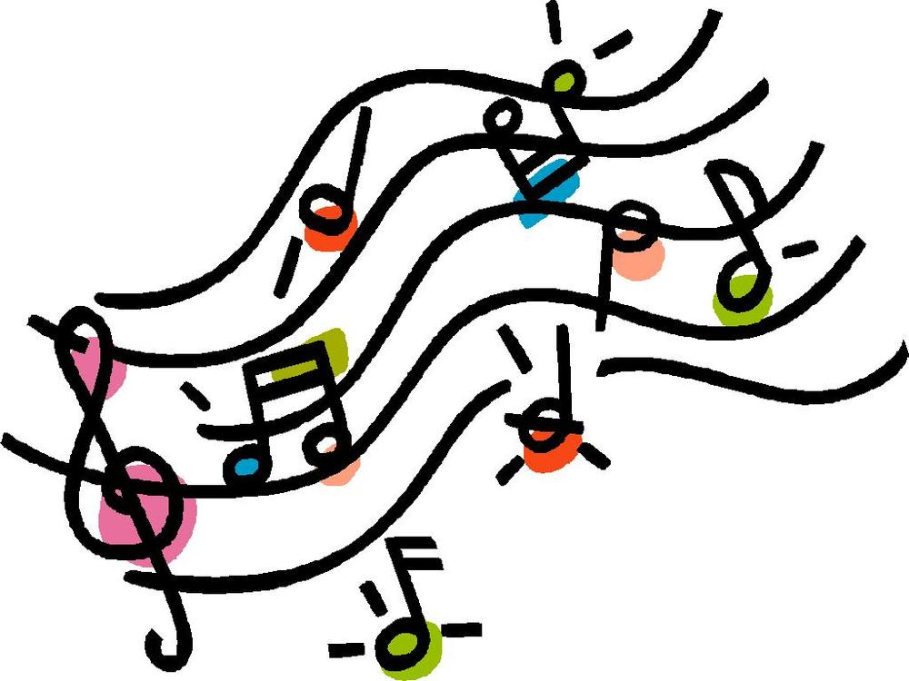 music-notes-on-staff-clipart-nTX84KRac.jpg