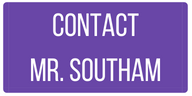 contact mr. southam