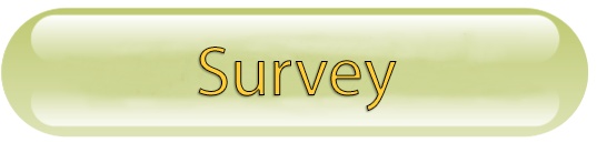 Survey Button Image