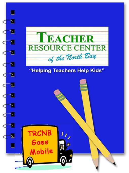 Teacher Resource Center