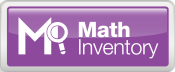 math inventory button
