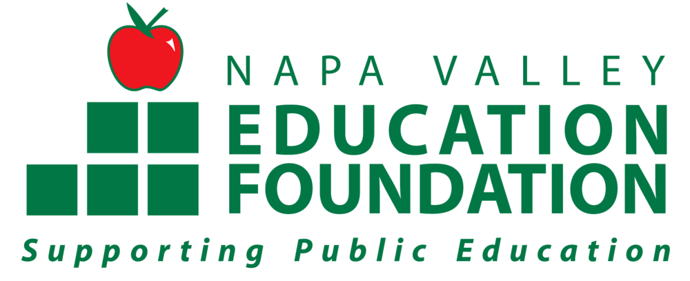 visit Napa Valley Education Foundation