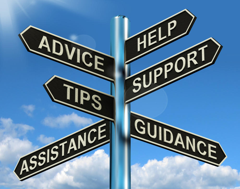 bigstock-Advice-Help-Support-And-Tips-S-32859983-1024x808.jpg