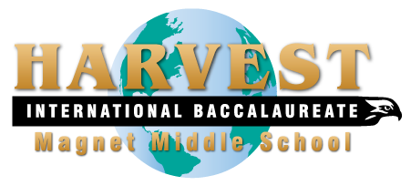 Harvest Magnet Middle School