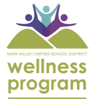 NVUSD Wellness Program logo.png