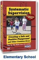 systematic-supervision-elementary-school-small.jpg
