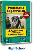systematic-supervision-high-school-small.jpg