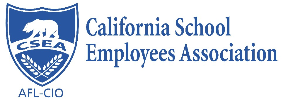 California School Employees Association Webpage