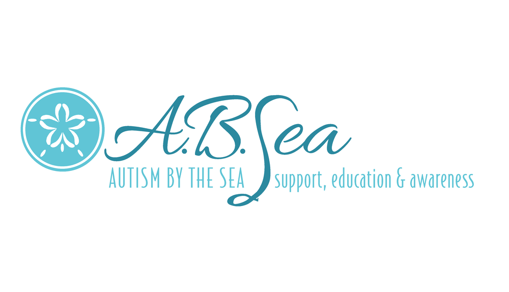 Autism by the Sea logo.png