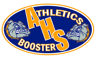 AHS Athletic Boosters