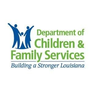 Department of Family and Children Services