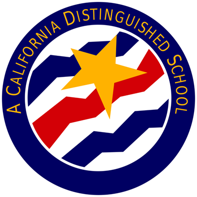 Distinguished School Award