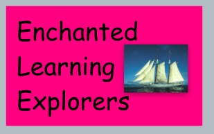 Enchanted Learning Explorers