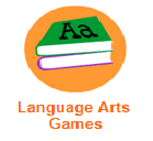 Language Arts Games