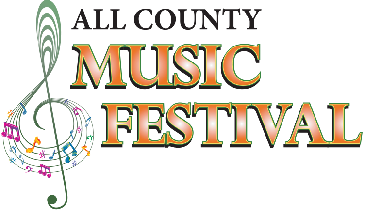 All County Music Festival