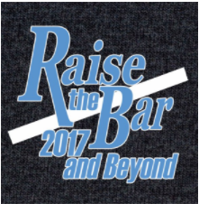 Raise the Bar image