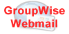 GroupWise Mail