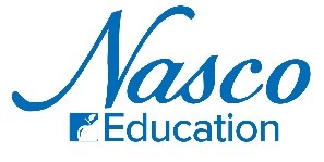 Nasco Education