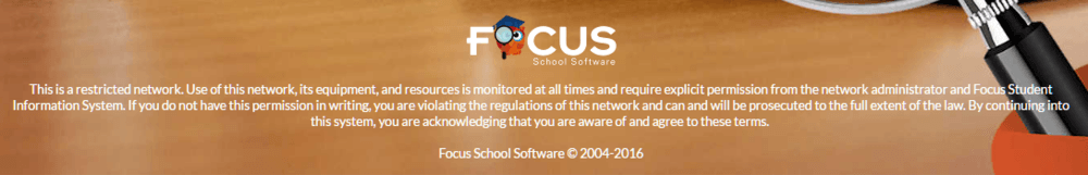 focus use statement.PNG