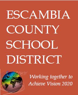 ecsd working together