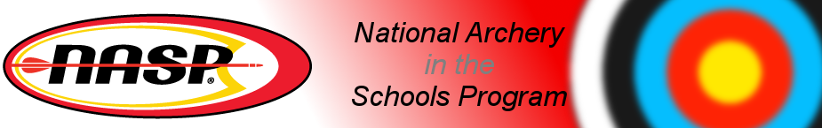 National Archery Schools Program