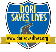 DORI Saves Lives