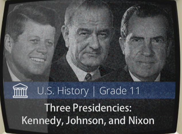 Presidencies_Graphic.PNG