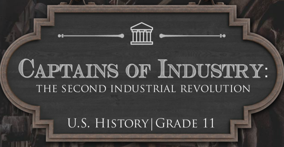 IndustrialRevolution Graphic.PNG