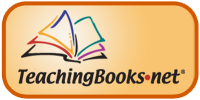 teachingbooks