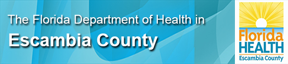 Florida Departnment of Health