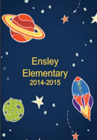 2014-15 Yearbook