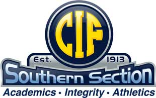 California Interscholastic Federation Website