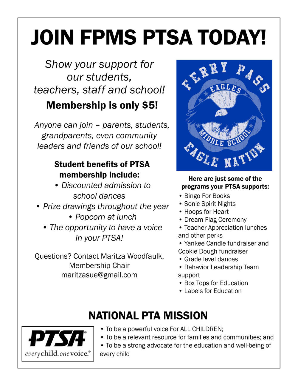 membership flyer 2016 for website.jpg