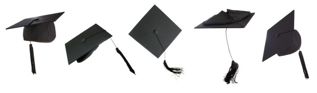 graduation-caps-in-air-x.jpg