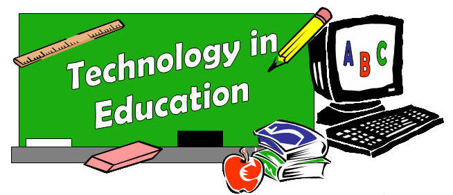 tech in education