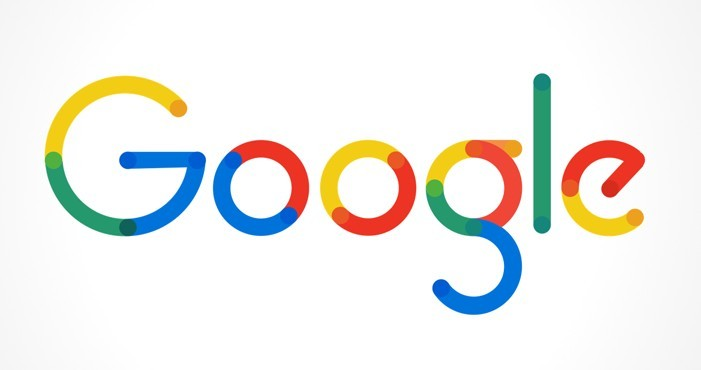 Google-New-Logos-For-Sketch