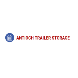 Antioch Trailer Storage