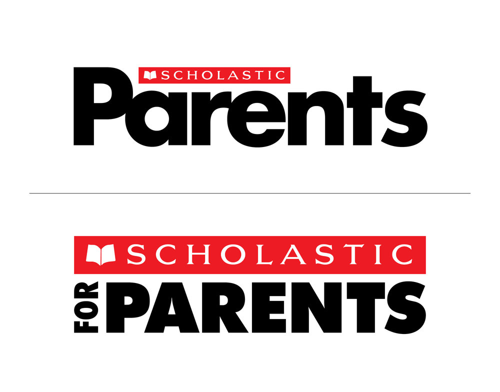 Scholastic for Parents