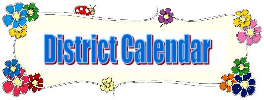District Calendar.JPG