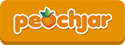 button-orange-peachjar_sm.png