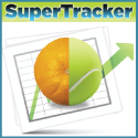 SuperTrackerButton-100x100.png