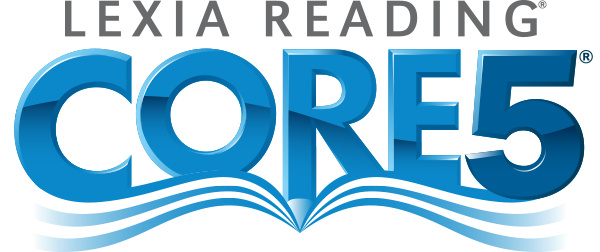 Lexia Reading software logo
