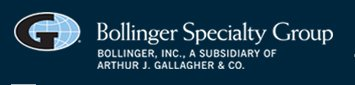 Bollinger Specialty Group