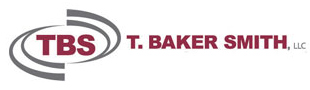 T. Baker Smith, LLC
