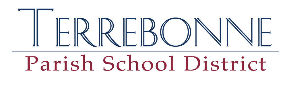 Terrebonne Parish School District