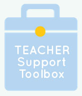 LDOE Teacher Support Toolbox