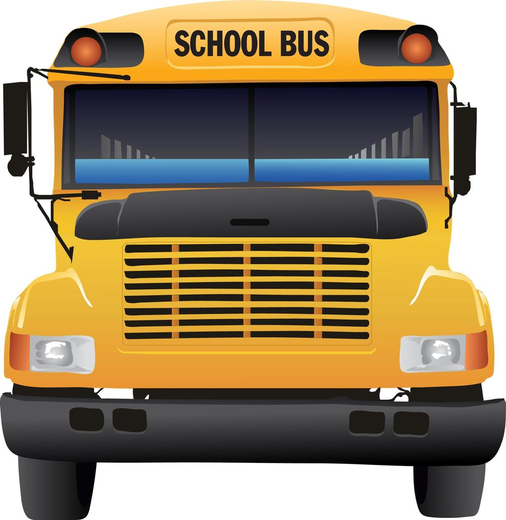 Bus Routes - School Bus
